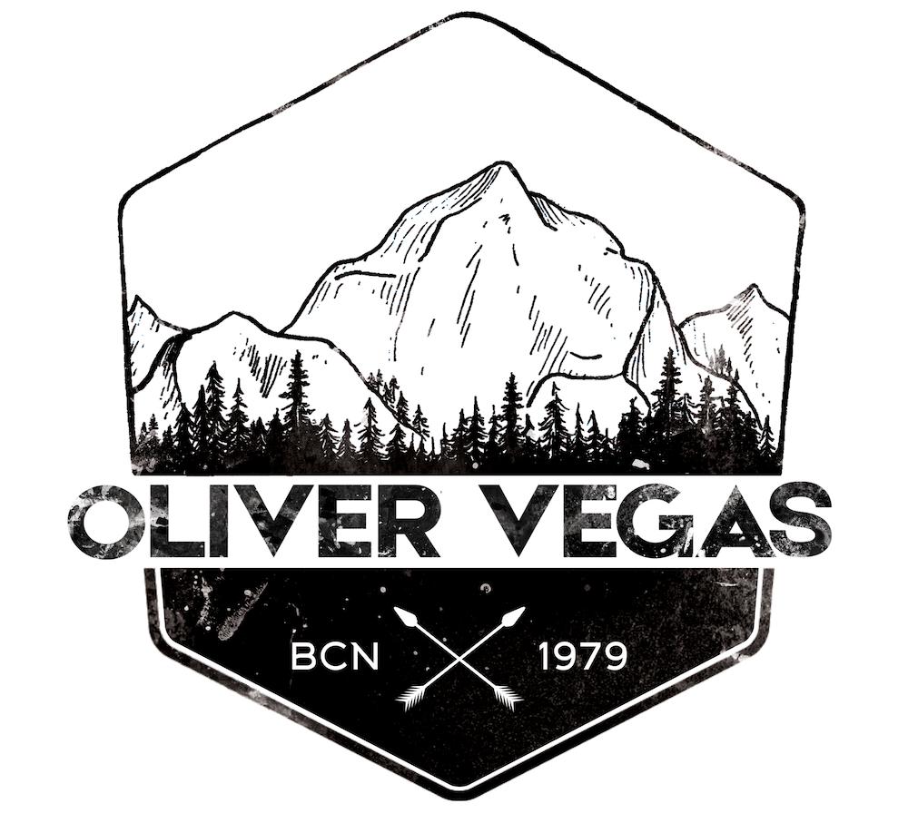 Oliver Vegas Studio